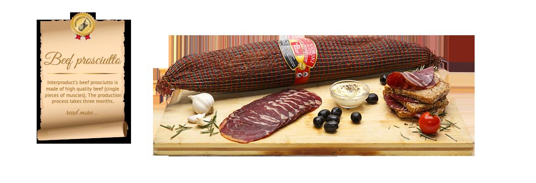 beef-prosciutto