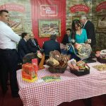 INTERNATIONAL FOOD FAIR IN BUDVA, 20th – 23rd April, 2017 Latest news